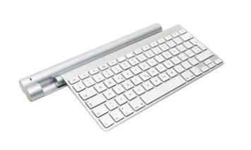Mobee Magic Bar para Apple Keyboard OFERTA 19,13€