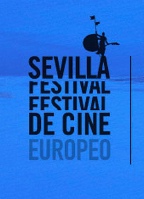 SEFF 2015 Festival Cine Europeo